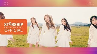 [Performance Video] ???? (WJSN) _ ??? ??? (I Wish) MP3