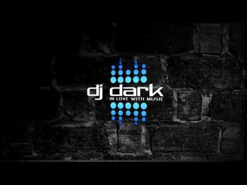 Dj Dark @ Radio Podcast (10 December 2016)