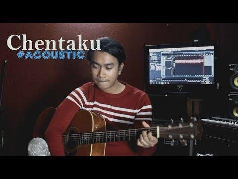 Chentaku - Zizan Razak ft. Sonaone | Cover by Firhaein