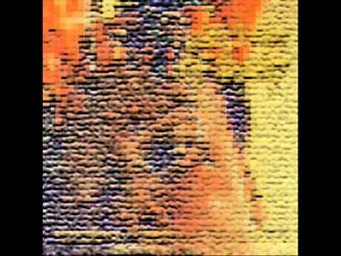 Last Days Of Humanity - Septic Convulsion+Necrotic Eruption clip censuur mp3