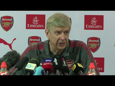 Wenger: Jack Wilshere has been offered a long-term contract by Arsenal