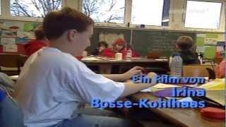 Warum zappelt Philipp? Hilfe für hyperaktive Kinder / ADS ( Aufmerksamkeitsdefizitsyndrom )