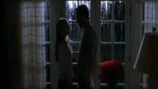 Repeat youtube video Sam Mendes - American Beauty - Kiss.mpg