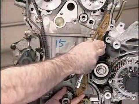 4b11 lancer engine technical data YouTube