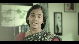 Odia : मैं देश के विकास में महत्वपूर्ण भागीदार हूं, हाँ,#MainBhiChowkidarहूं।