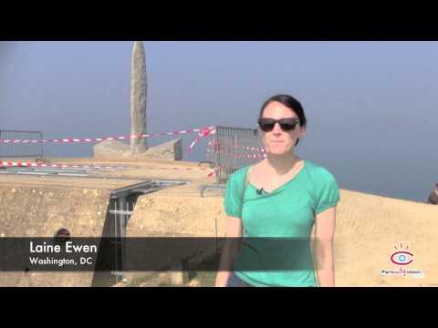 D-Day tour: Normandy & Landing Beaches