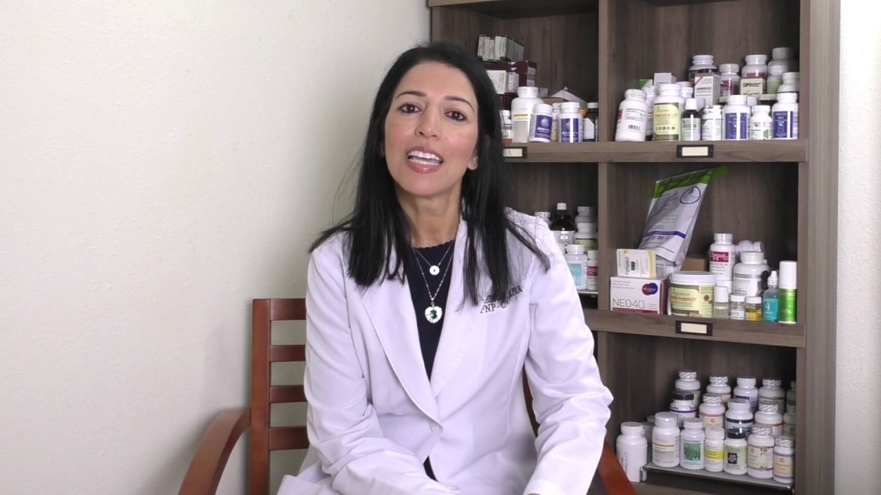 Prolozone Therapy | Lifeworks Wellness Center