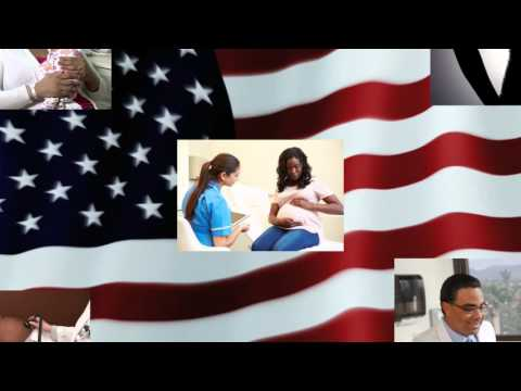 how-to-give-birth-in-the-us