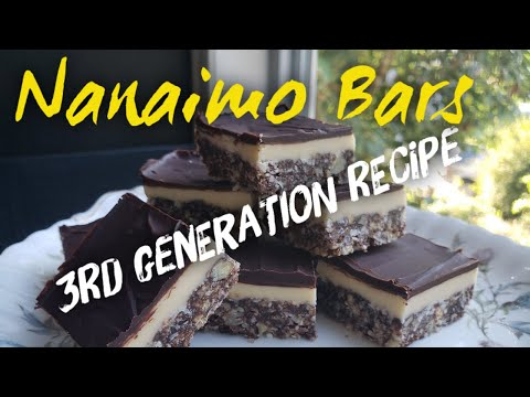how-to-make-nanaimo-bars