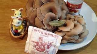 видео Посинеет ли лук при варке ядовитых грибов? [Проверка мифа]