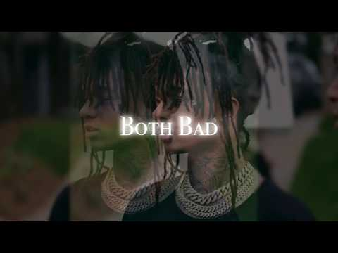 Maui Mac - Both Bad Ft. Johnny Drama (Prod. Sonorous)