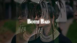 Rae Sremmurd Both Bad Ft. Nav NEW 2018