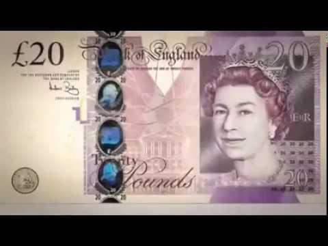Best Financial documentary 2016    Money-war & politics    Niall Ferguson -Ascent of Money [Full-4H]