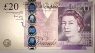 Best Financial documentary 2016 || Money-war & politics |  Niall Ferguson -Ascent of Money [Full-4H]