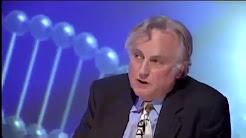 Richard Dawkins vs Creationist - Religious Debate (Full)
