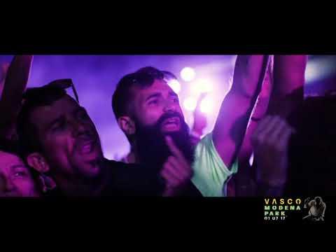 Vasco Rossi - Sally (Live Modena Park)