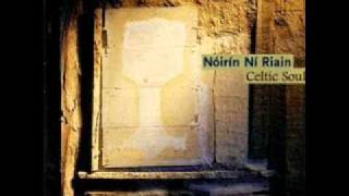 Noirin Ni Riain - Port Na bPucai - Song of the Pooka