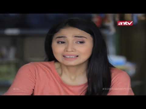 Ibuku Korban Pesugihan! Kun Fayakun ANTV 24 November 2018 Eps 129