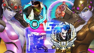 Was Overwatch really better before? thumbnail