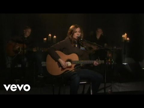 Brandi Carlile - The Story (Acoustic Video) Mp3