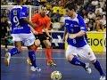 LiveStream Charleroi vs Morlanwelz Futsal Division 1