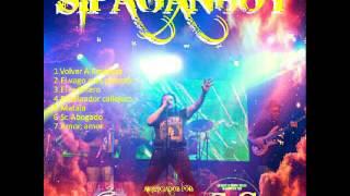 2.Sipaganboy - El Vago Mas Polenta (Difusión x7 Septiembre 2016) Exportando Cumbia Oficial