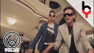 Karly Way - Pura Mentira [Video Oficial]