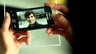 Samsung GT- S5230 Official video.mp4(Samsung GT- S5230., 2011-05-30T12:25:44.000Z)
