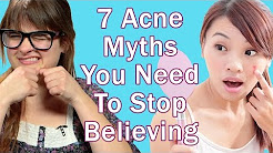 hqdefault - When Does Acne Usually Stop For Women