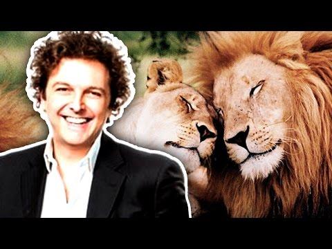 Antonio Ornano - Il leone | Zelig