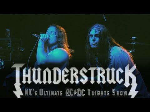 thunderstruck---gimme-a-bullet