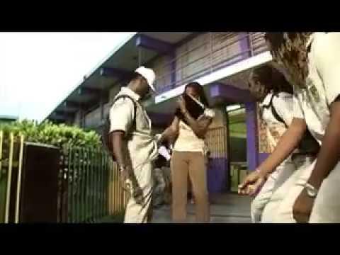 Rdx - Dancers Anthem