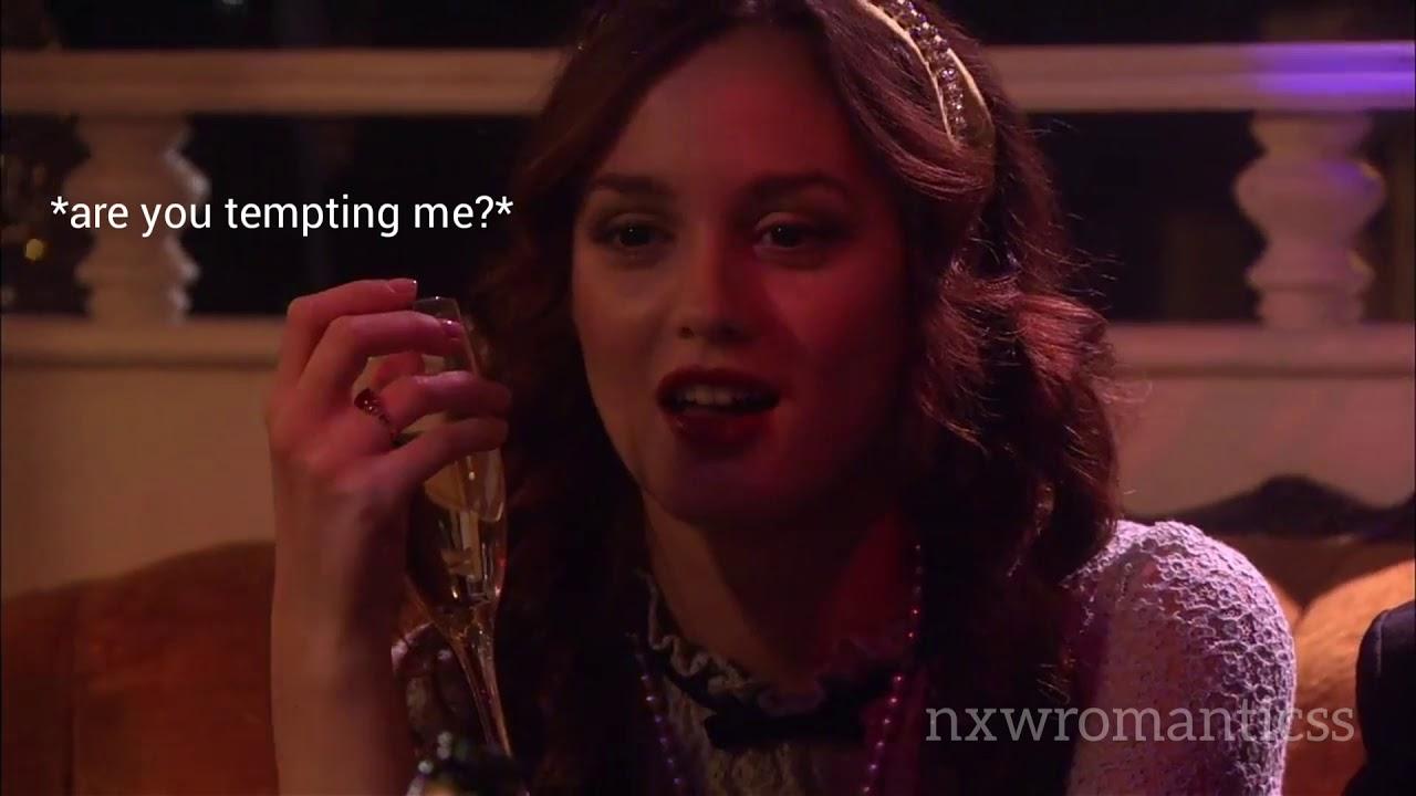 Download blair waldorf being the best character of gossip girl