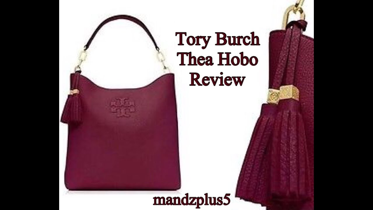 Enter the world of Tory Burch fashion at bibresipa.ga See our guide to the latest styles in Tory Burch shoes, clothing & accessories. Free shipping & returns. Skip navigation. Free shipping. Free returns. All the time.