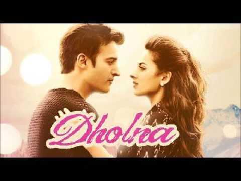 jindua full movie hd download