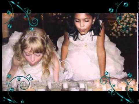 Edith y Lorenzo -  Nuestra Boda