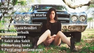 Dj Indo Breakbeat 2017 - Kumpulan lagu Galau Indo paling Enak dan Mantab 2017