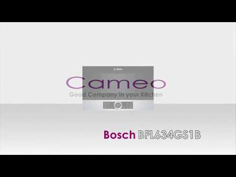 the-bosch-bfl634gs1b-oven-from-cameo-kitchens