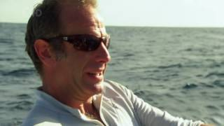 TV   Robsons Extreme Fishing Challenge   2x02   Mozambique HDTV x264 FTP 2013