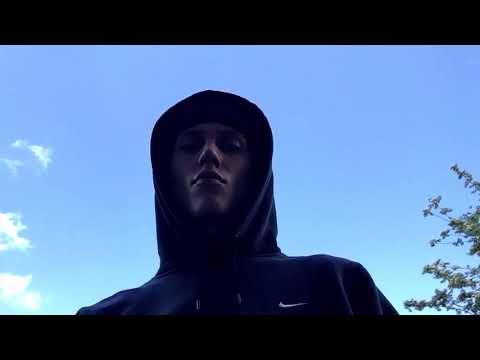 Ruben Pol - Fall Apart (Official Video)