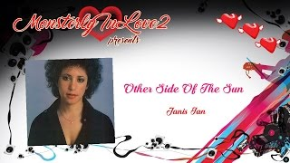 Janis Ian - Other Side Of The Sun