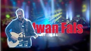 IWAN FALS - Coboy Jr.Sunatan Masal