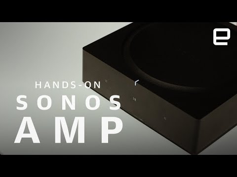 sonos-amp-hands-on-at-ifa-2018