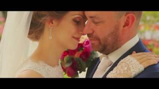 Свадьба: Андрей и Светлана
