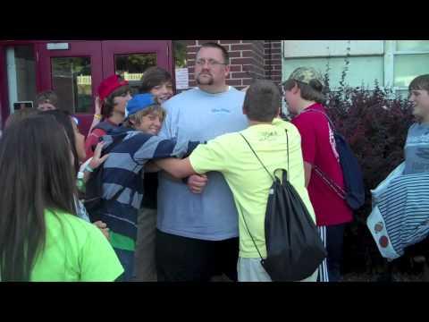 Lynch Kentucky Day 1 Highlight Video