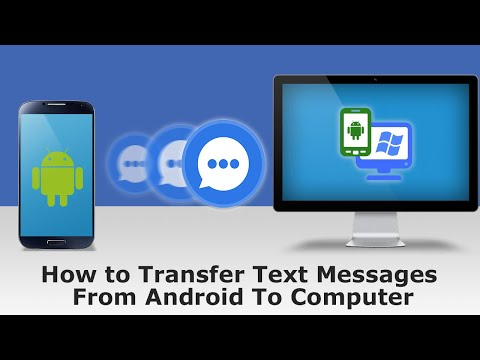 how-to-transfer-sms-from-android-to-pc