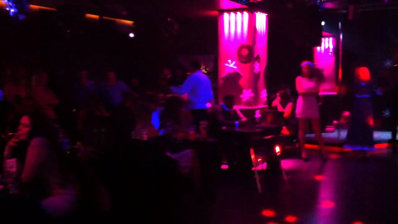 Ночной клуб version новосибирск клубы ночные видео