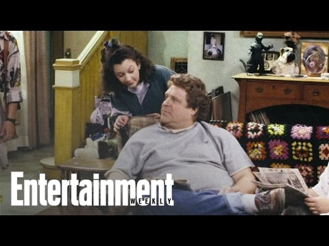 Roseanne revival: What have the cast been doing for the last 20 years?