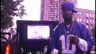 A Team and Gravy Freestyle(240p_H.263-MP3).flv