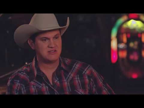 Top 5 Things You Dont Know About Jon Pardi